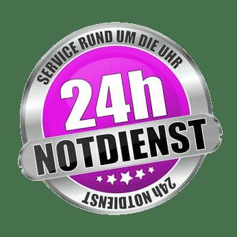 24h Notdienst Schlüsseldienst Stuttgart Münster