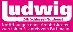 Anfahrt Schlüsseldienst Stuttgart Münster