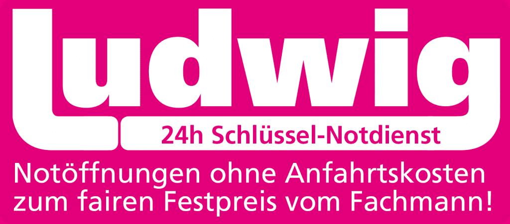 Schlüsseldienst Stuttgart Münster